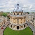 Oxford_small