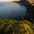 Neist Point, Scotland 2014