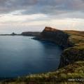 Neist Point , Scotland 2014
