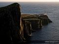 Neist Point, Scotland 2014