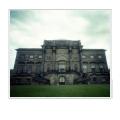 Kadleston Hall