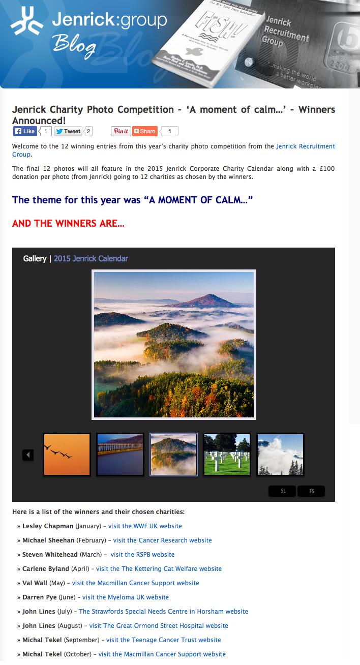 Jenrick Calendar_winners