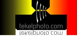tekelphoto.com